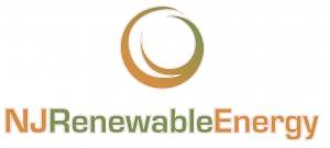 Solar NJ Renewable Energy